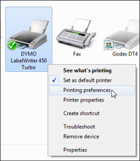 http://files.tpsdb.com/hope.1304021622.dymo%20printer%20prefs.jpg